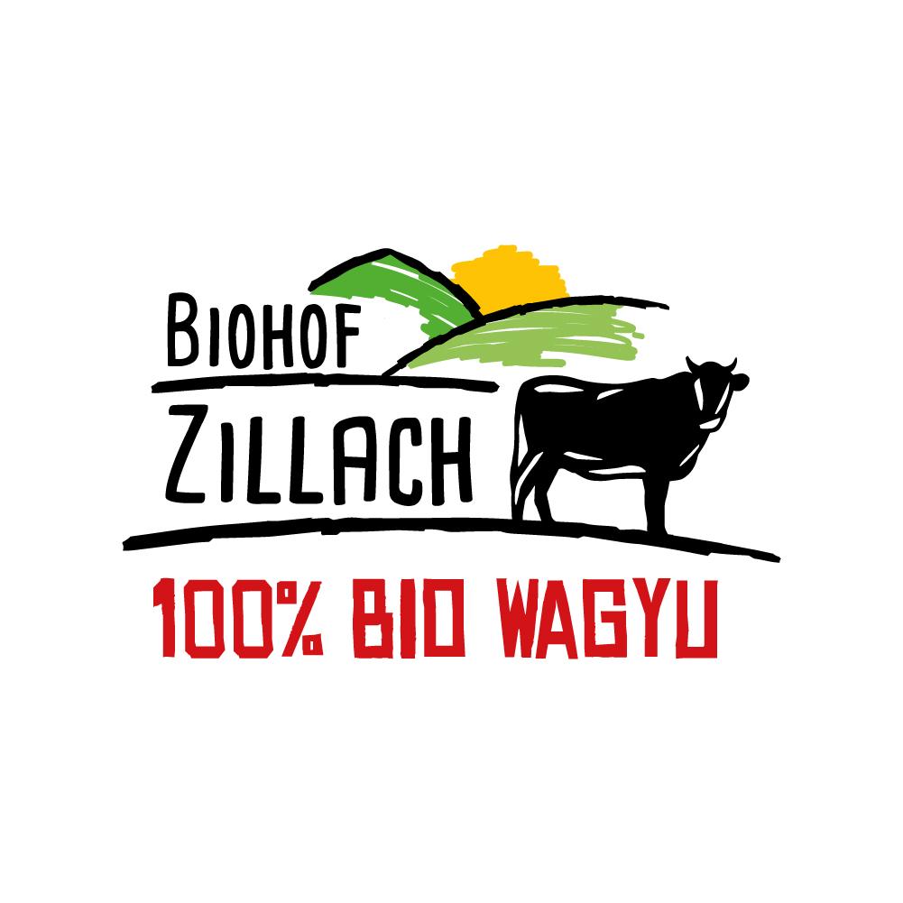 Wagyu Biohof Zillach